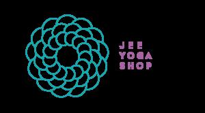 Jee Yoga Shop